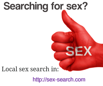 Whz is sex-search.com the best dating site